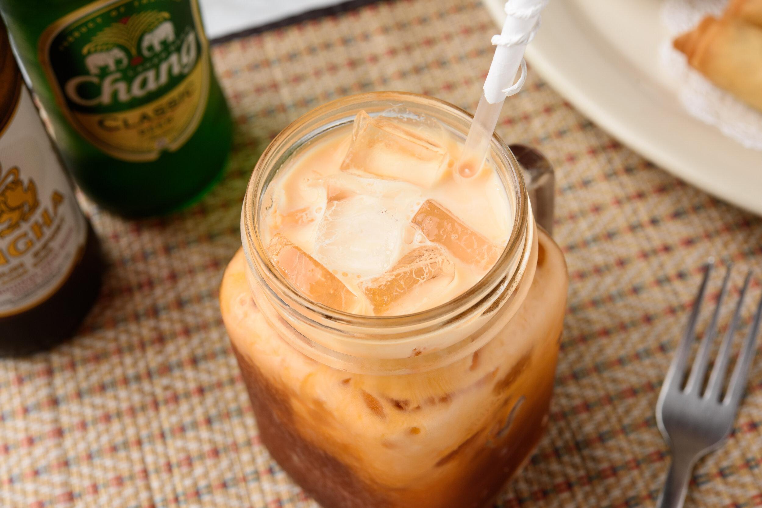 taste-of-thai-32.jpg