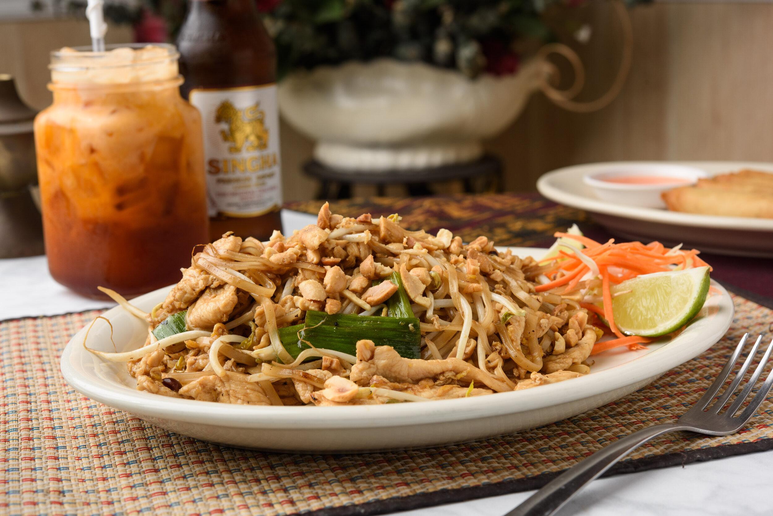 taste-of-thai-58.jpg