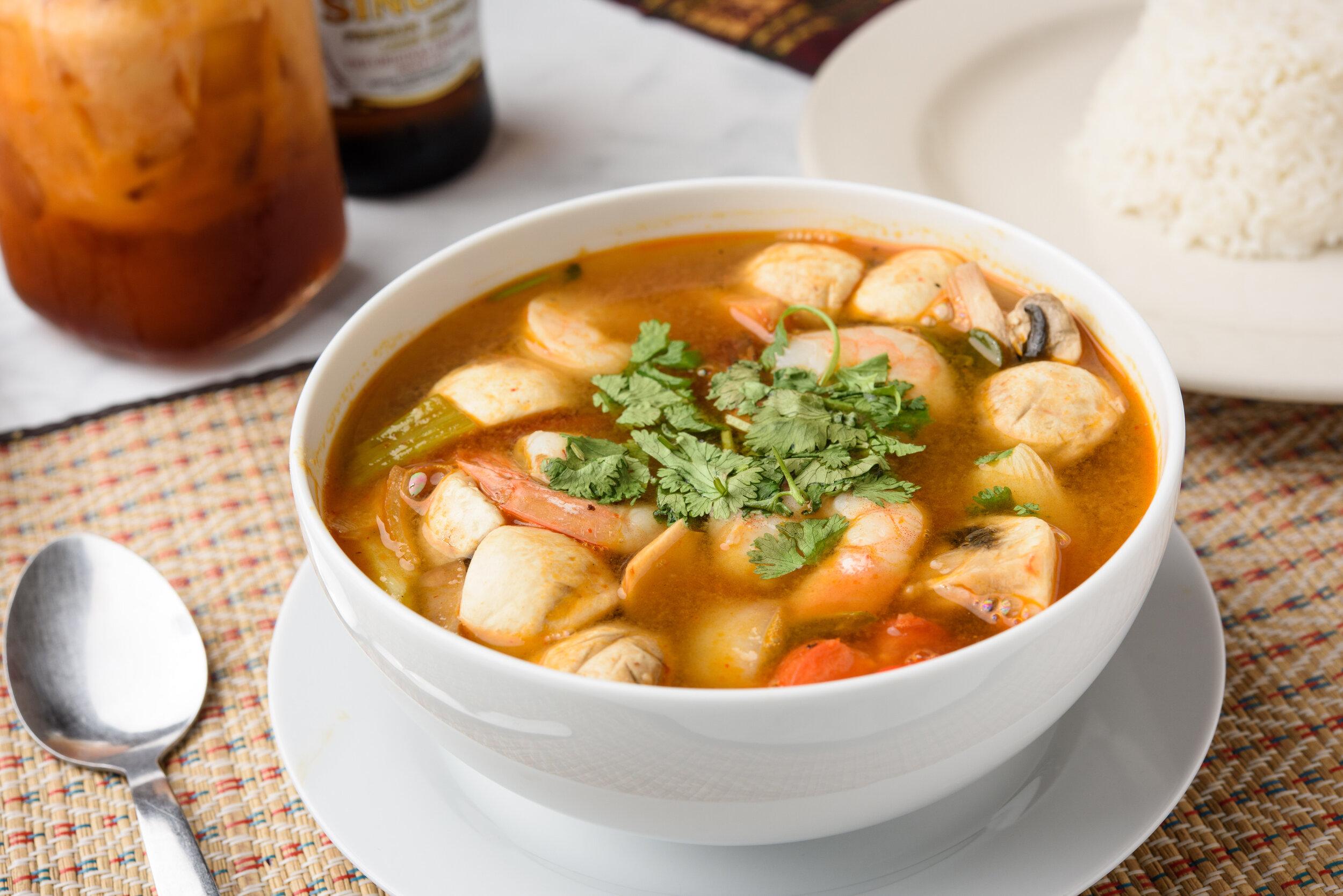 taste-of-thai-65.jpg