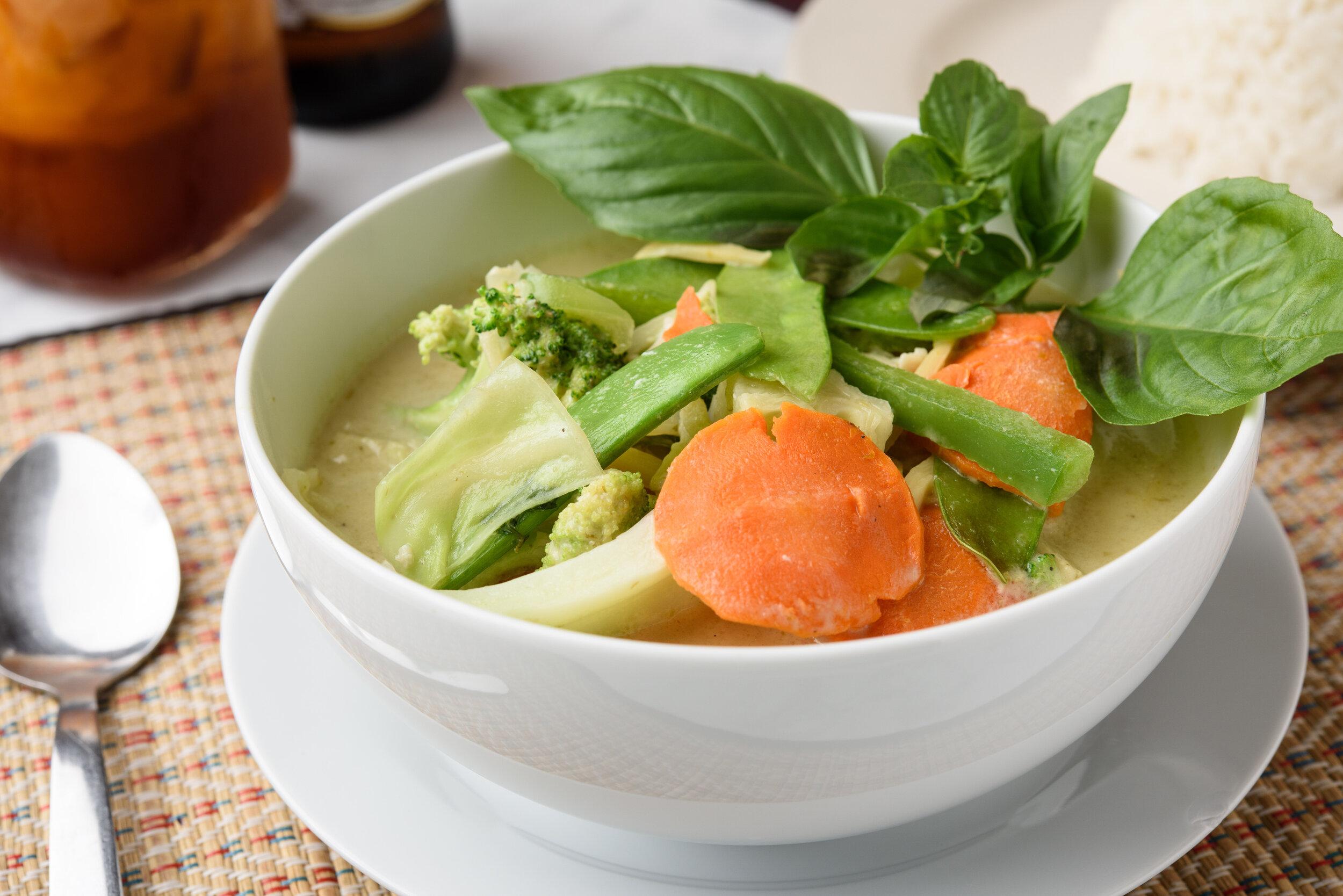 taste-of-thai-80.jpg
