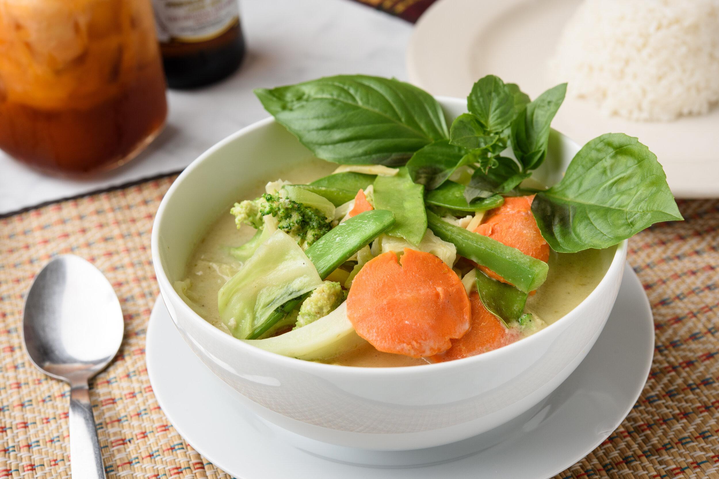 taste-of-thai-75.jpg