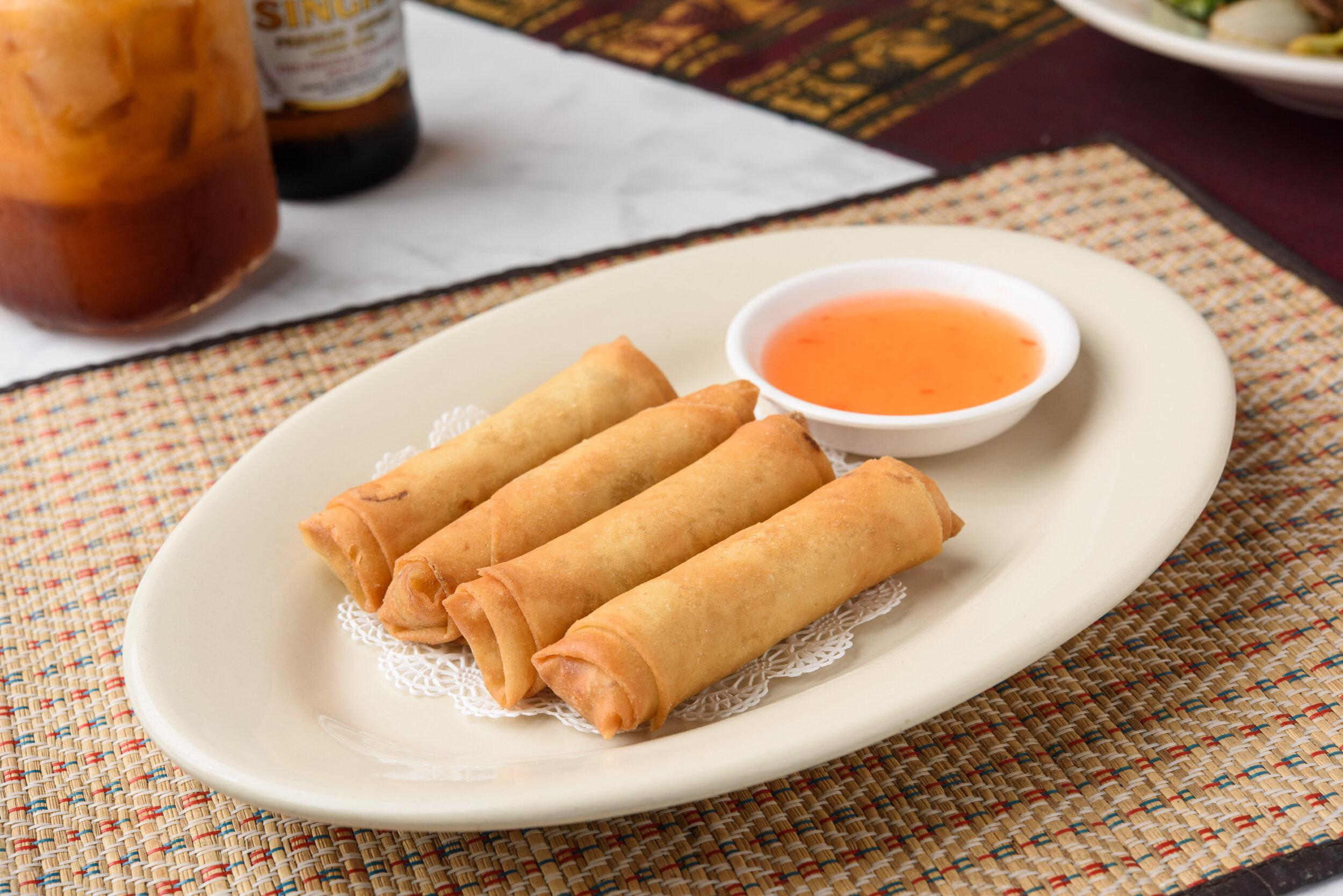 taste-of-thai-94.jpg