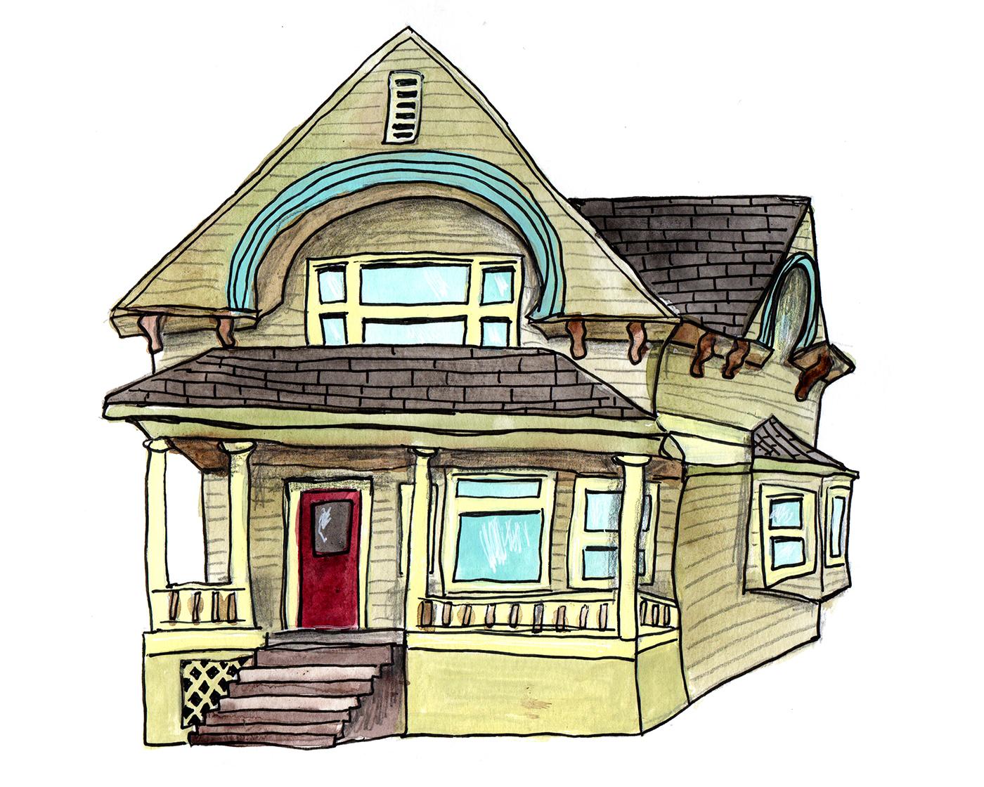 house 2_web.jpg