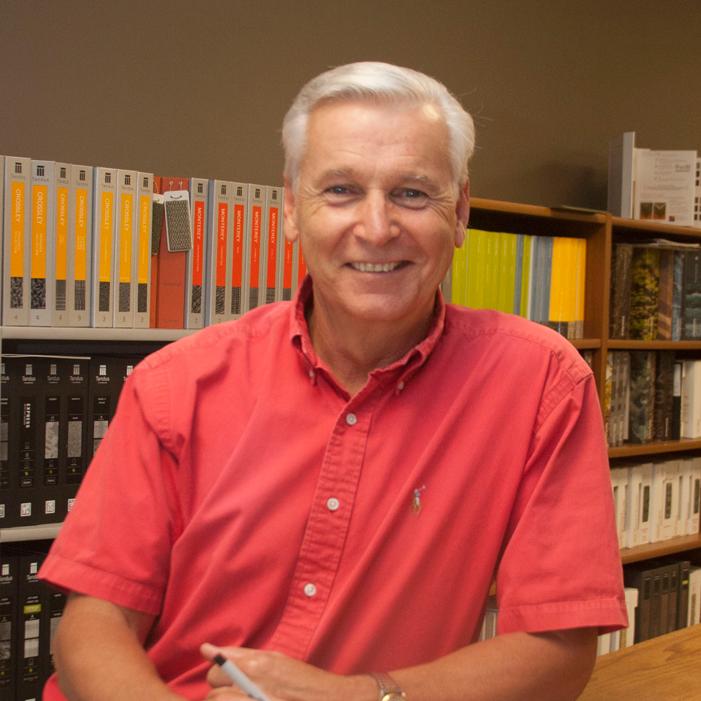 Glenn Riedberger   Commercial Flooring 35 years experience  616-820-5936  Glenn@wmcfi.com