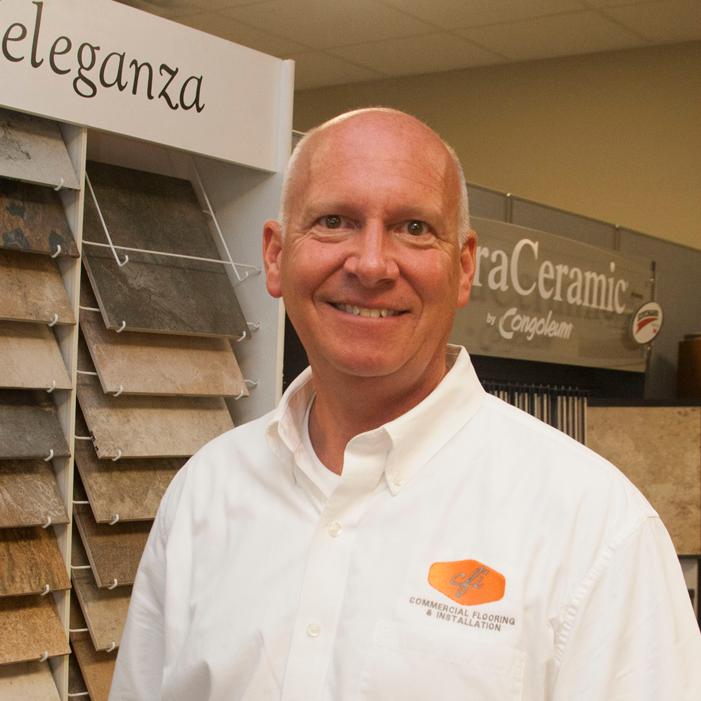 Scott Vlietstra   Commercial & Residential Flooring 35 years experience  616-836-7943  Scott@wmcfi.com