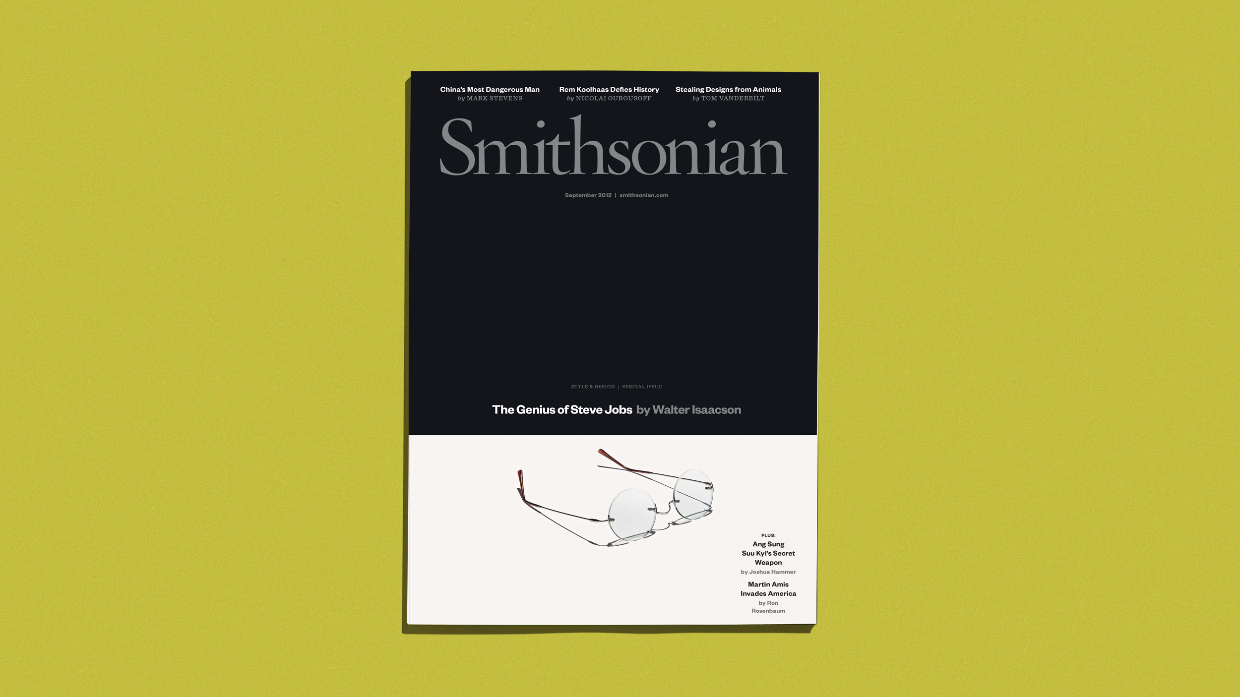 Smith_01.jpg