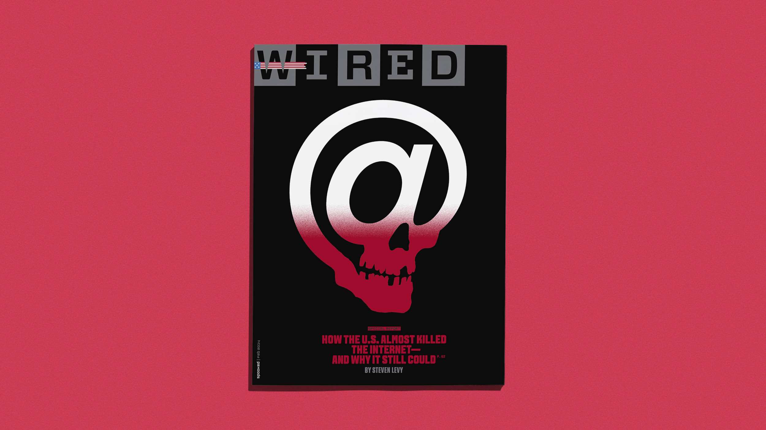 WI_redesign_Cover.jpg