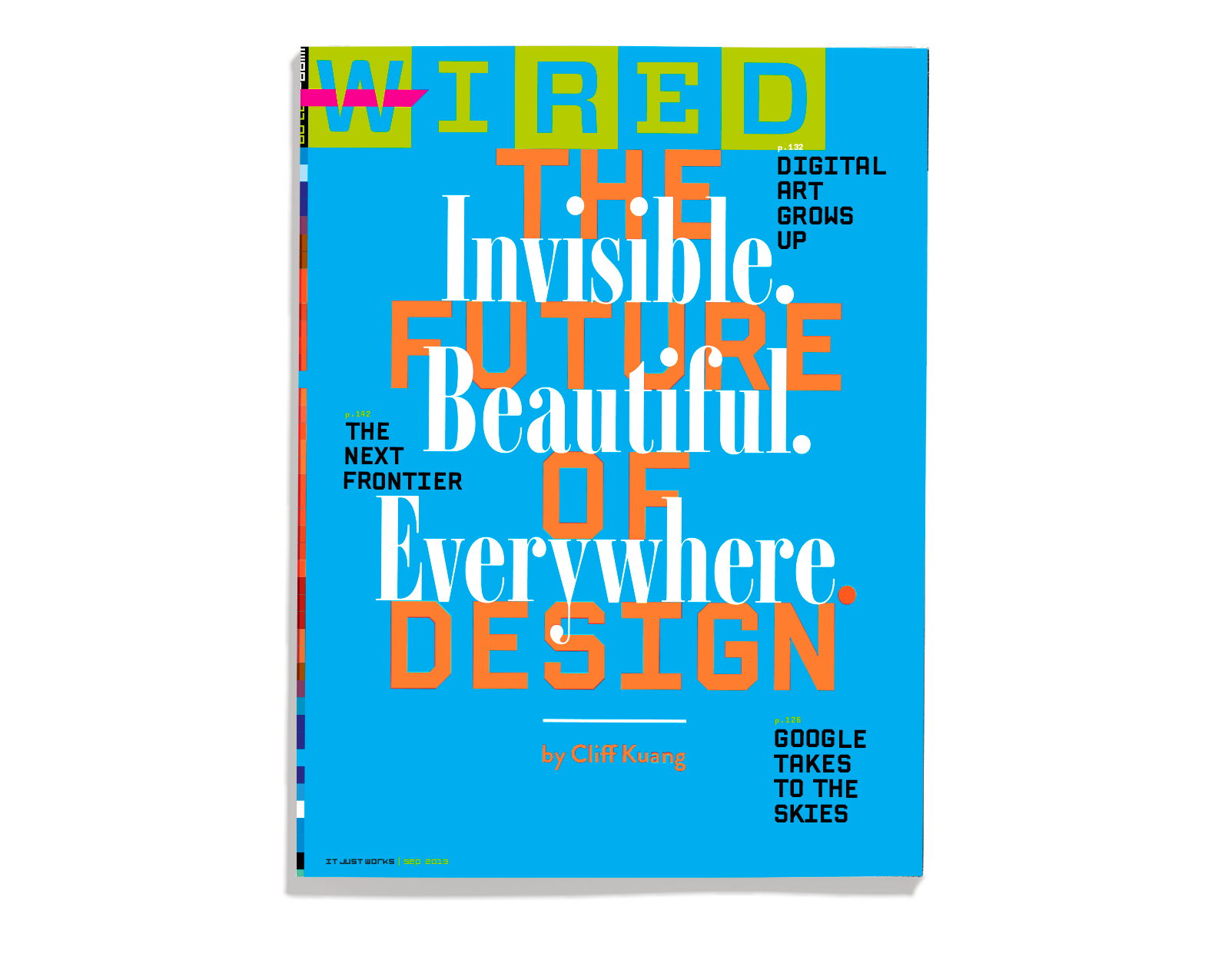 2013_Invisible_design_1x1.png