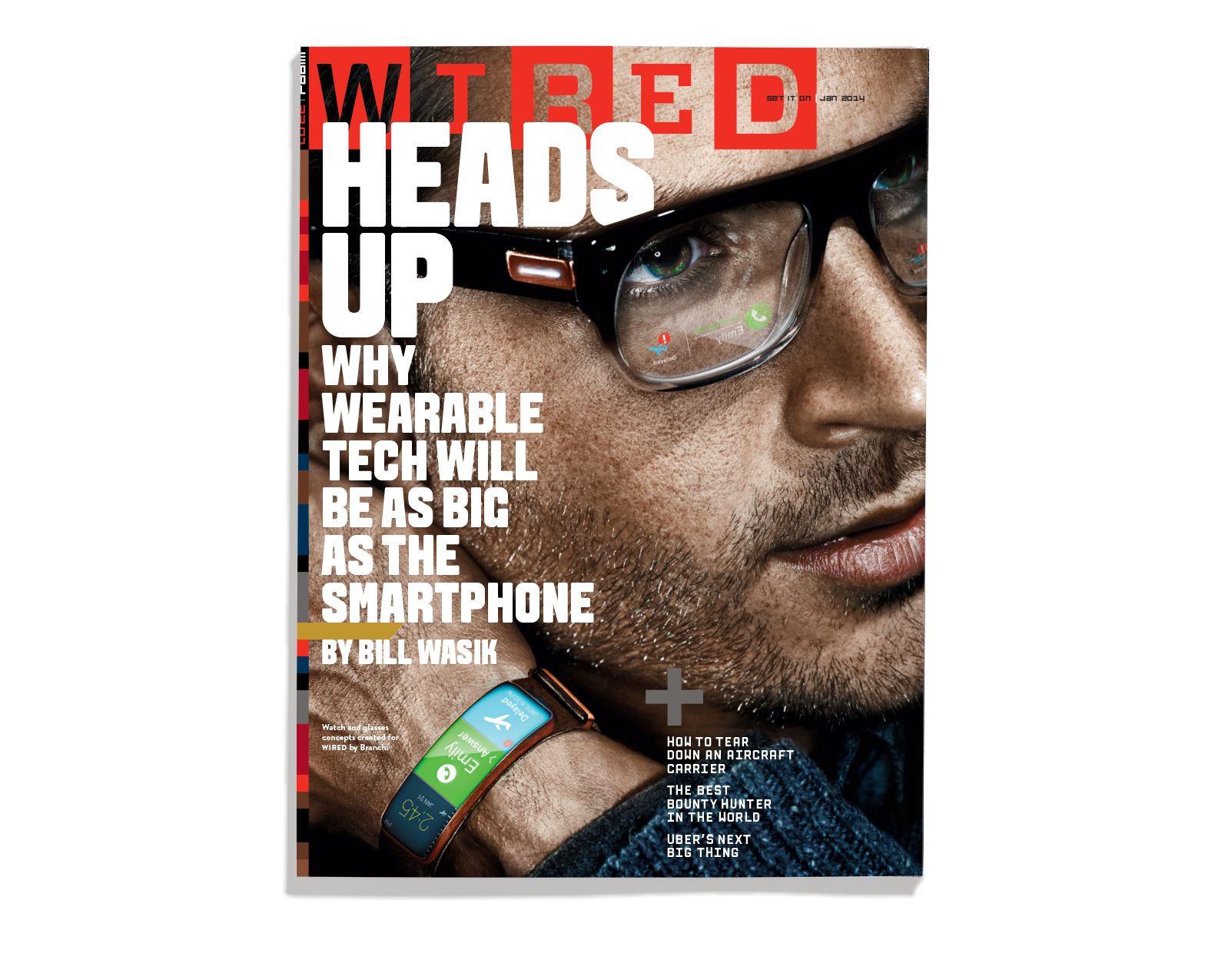 wearables.png