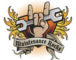 http://forums.gamersfirst.com/topic/374828-server-obeya-maintenance/
