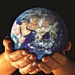 http://www.biztechreport.com/image/world-hands