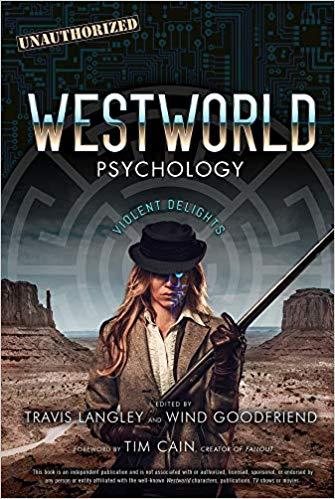 westworld psych.jpg