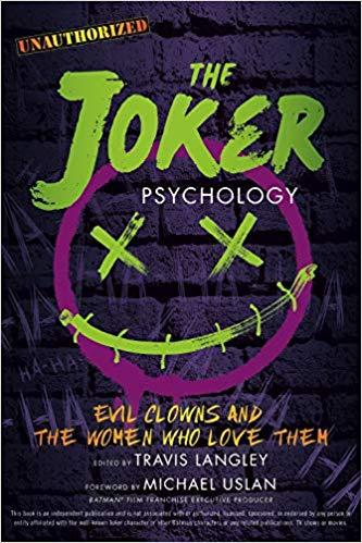 joker psych.jpg