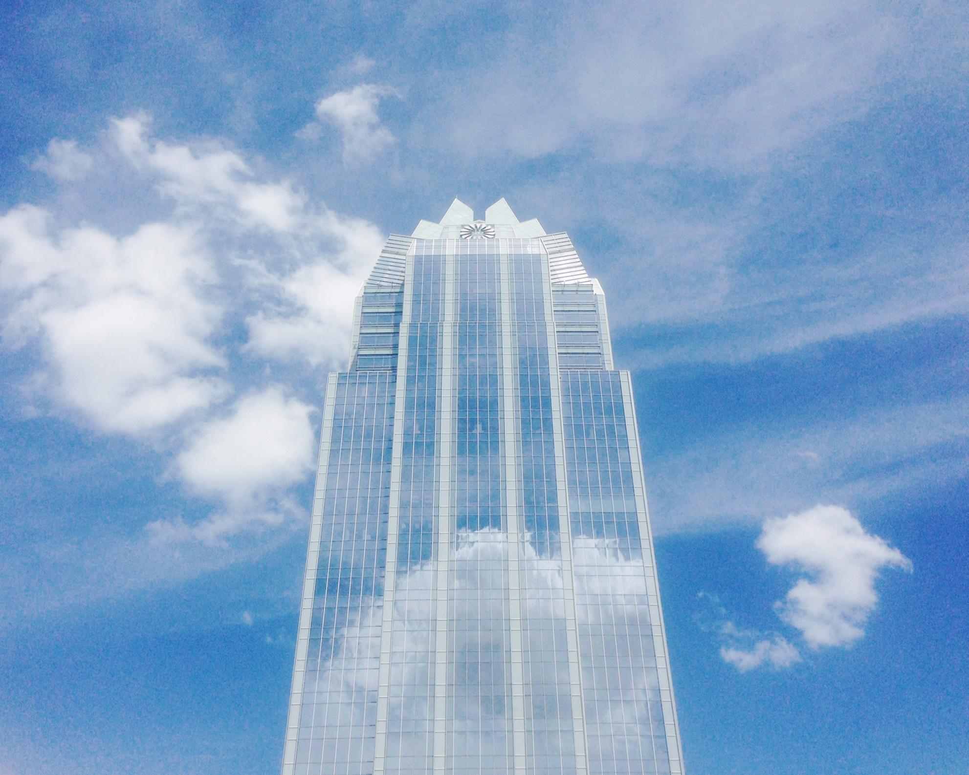 Frost Tower ©Darcy Wheeler.jpg