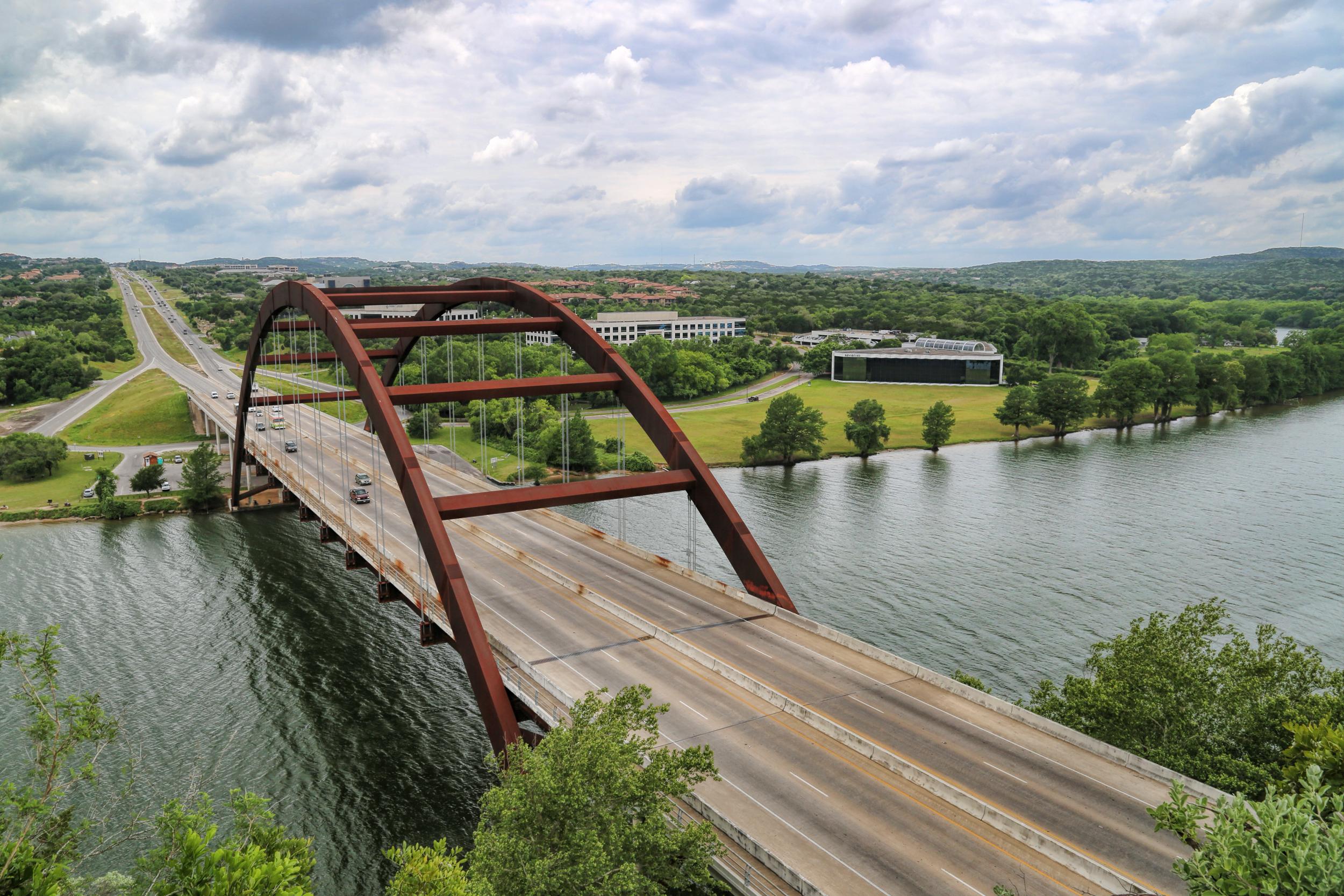 Austin360.jpg