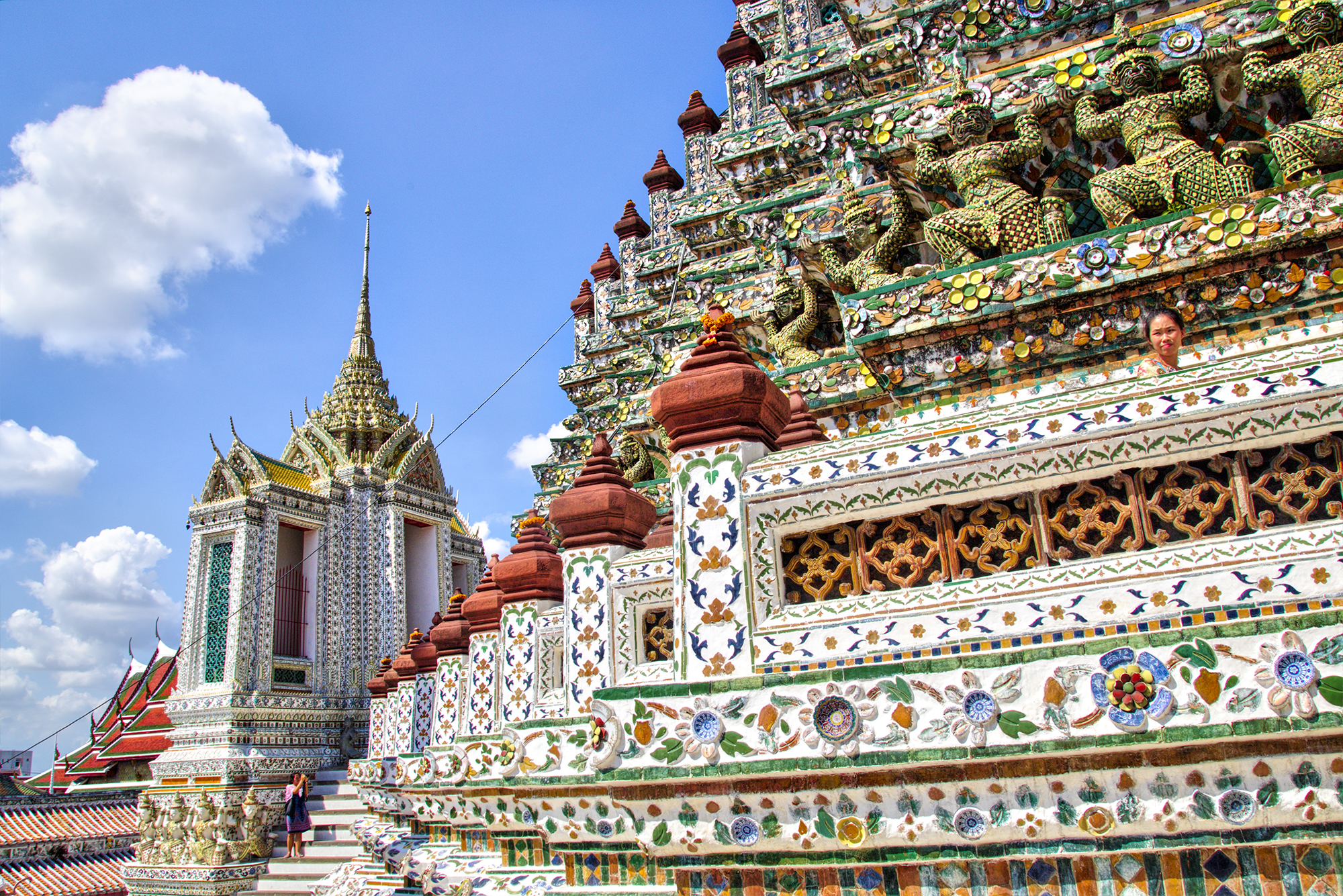 thailand2 copy.jpg
