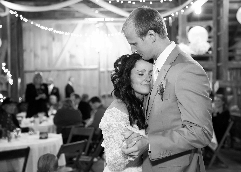 wooster_wedding_photography.jpg