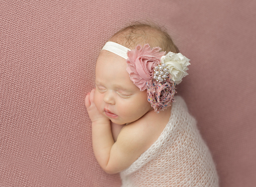 wooster_newborn_photography21.jpg