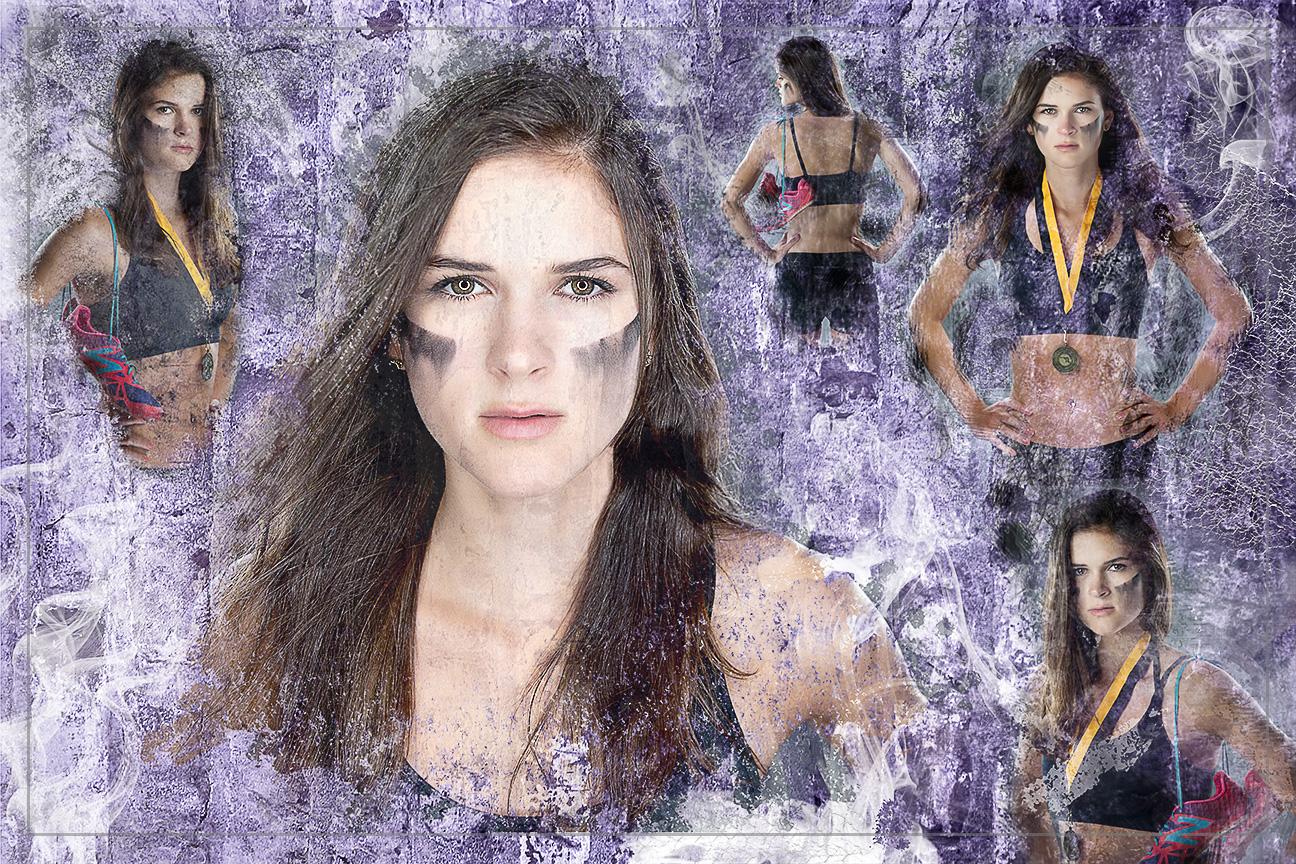 sarah-purple-brick-grunge-web3nomark.jpg