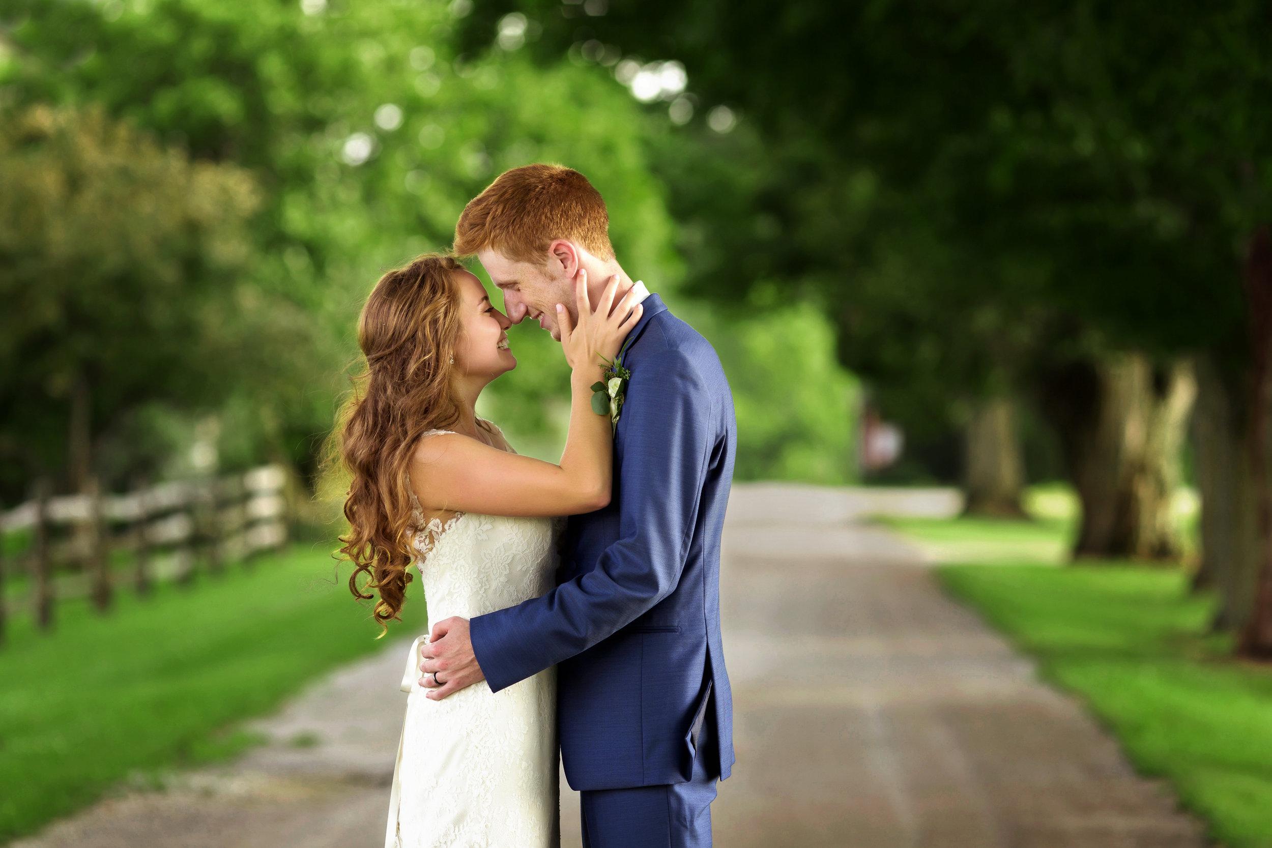 stair-bright-bride-groom-025.jpg