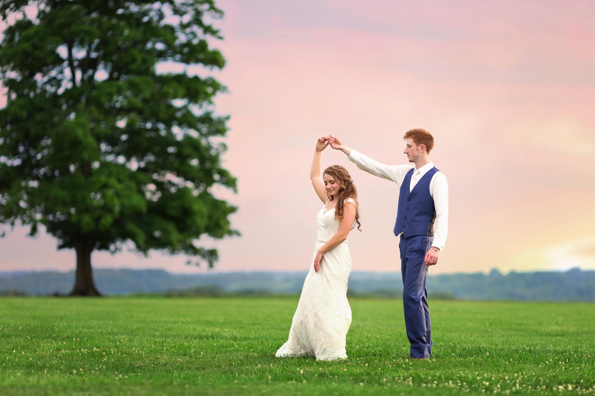 stair-bright-bride-groom-079.jpg