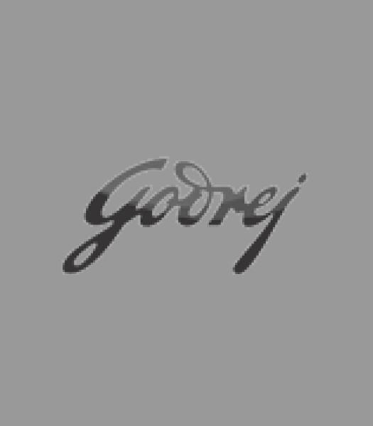 co_logos14.jpg