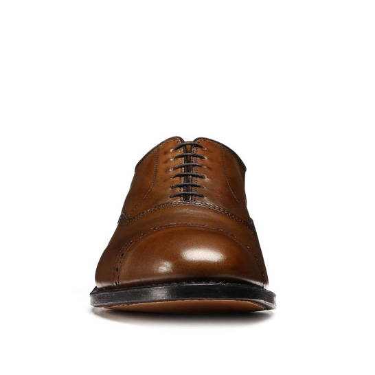 AE Kicks
