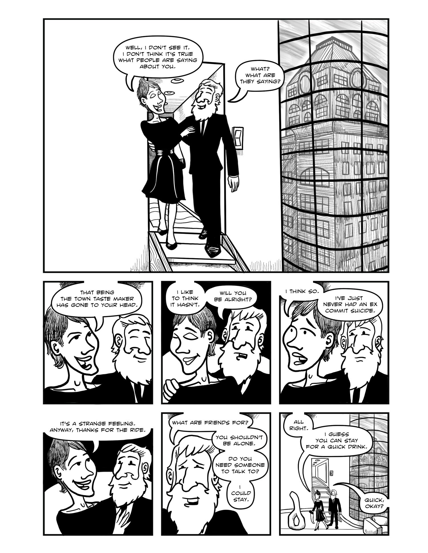 page-74.jpg