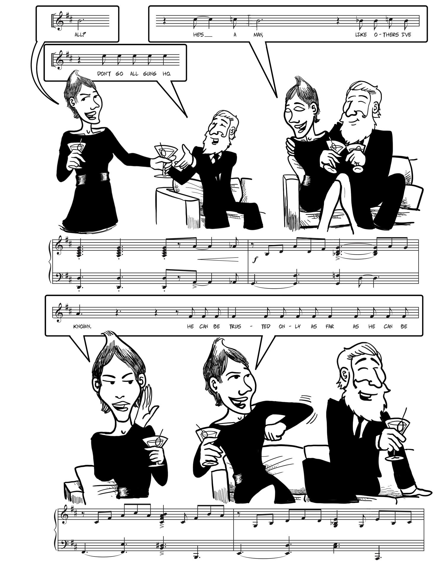 page-76.jpg