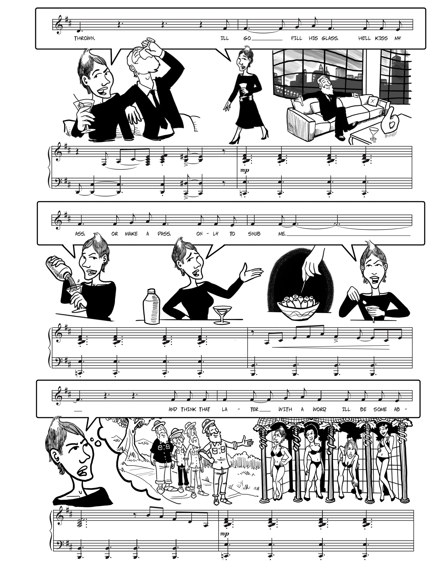 page-77.jpg