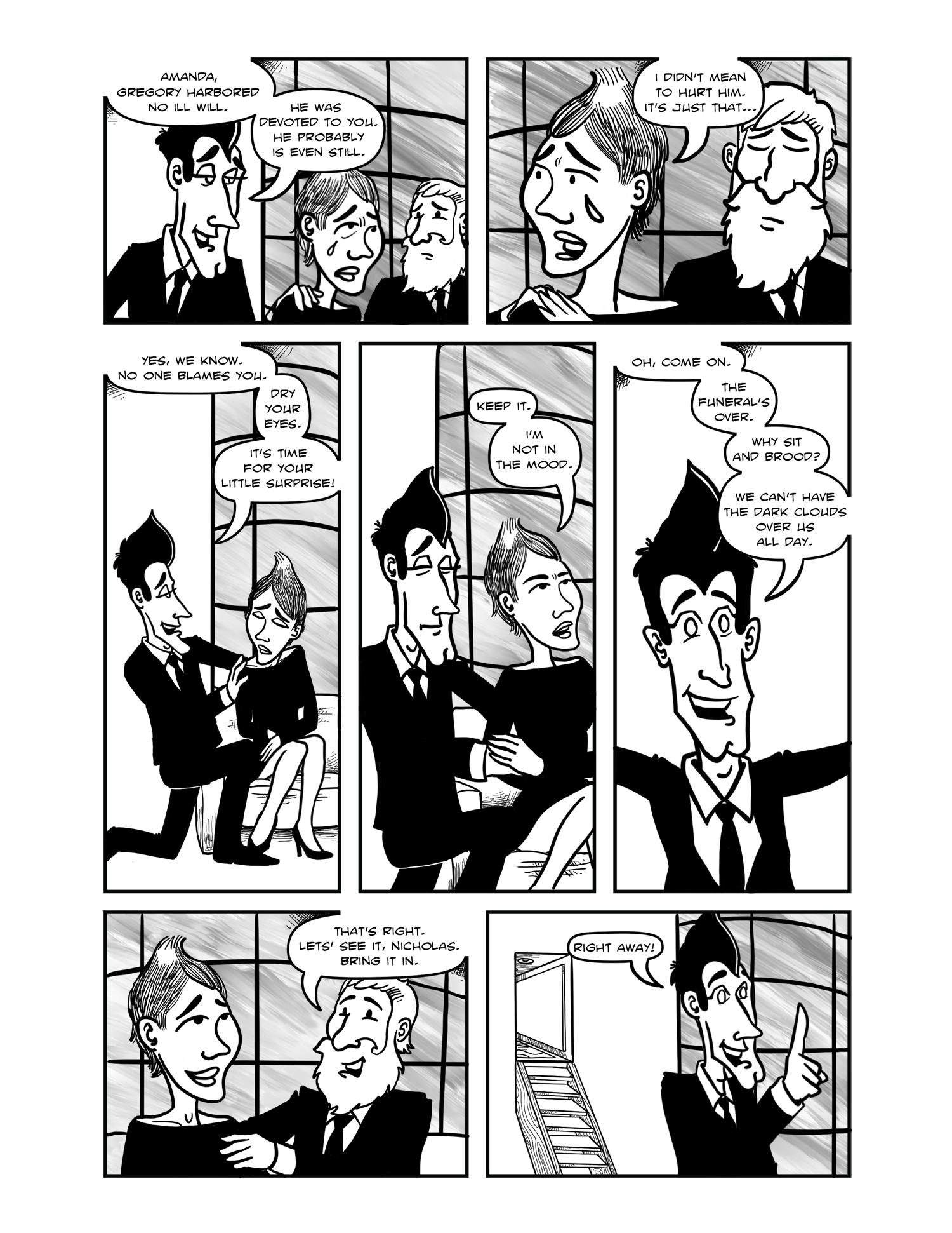 page-87.jpg