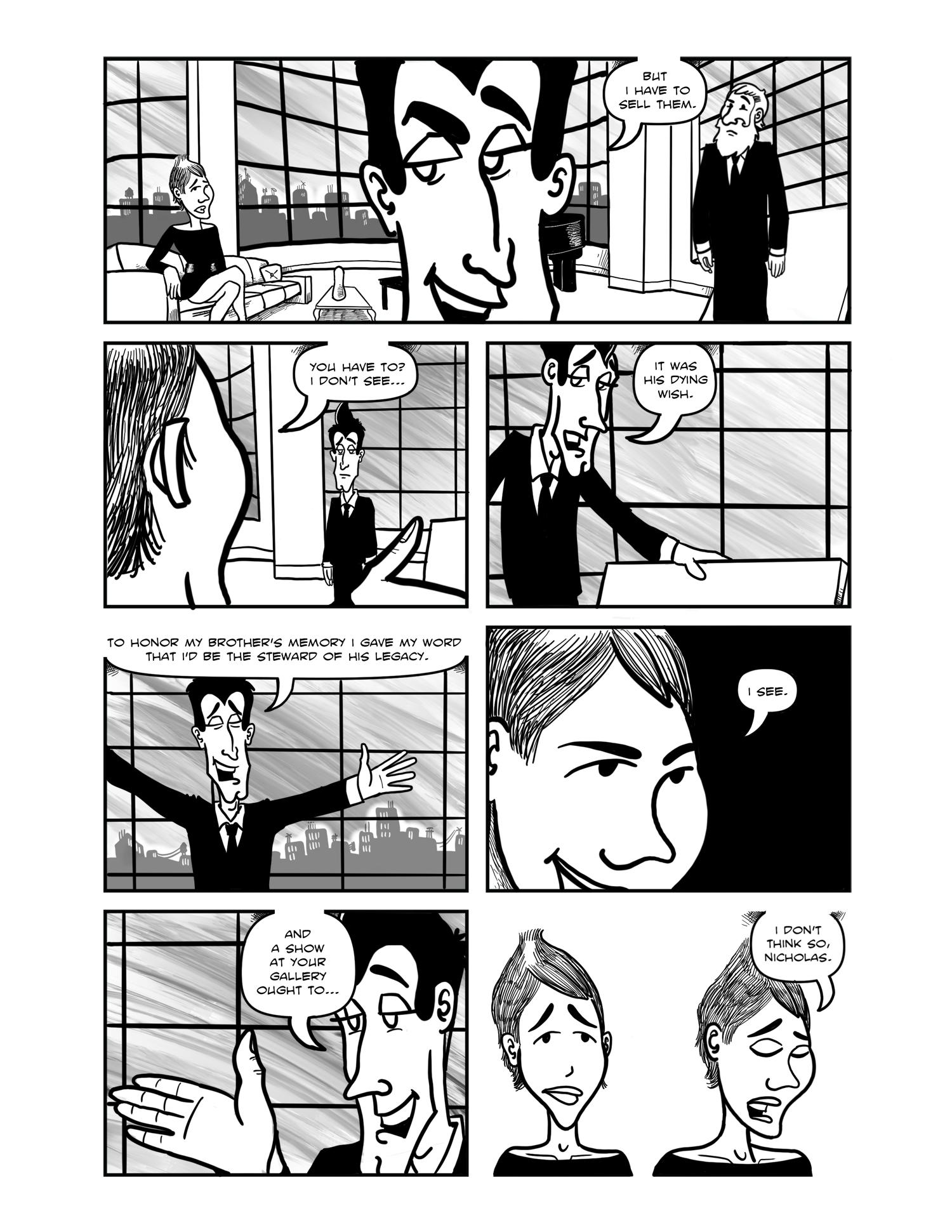 page-91.jpg
