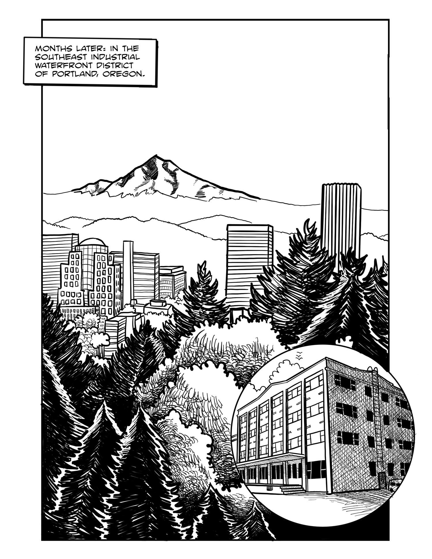 PAGE-103.jpg