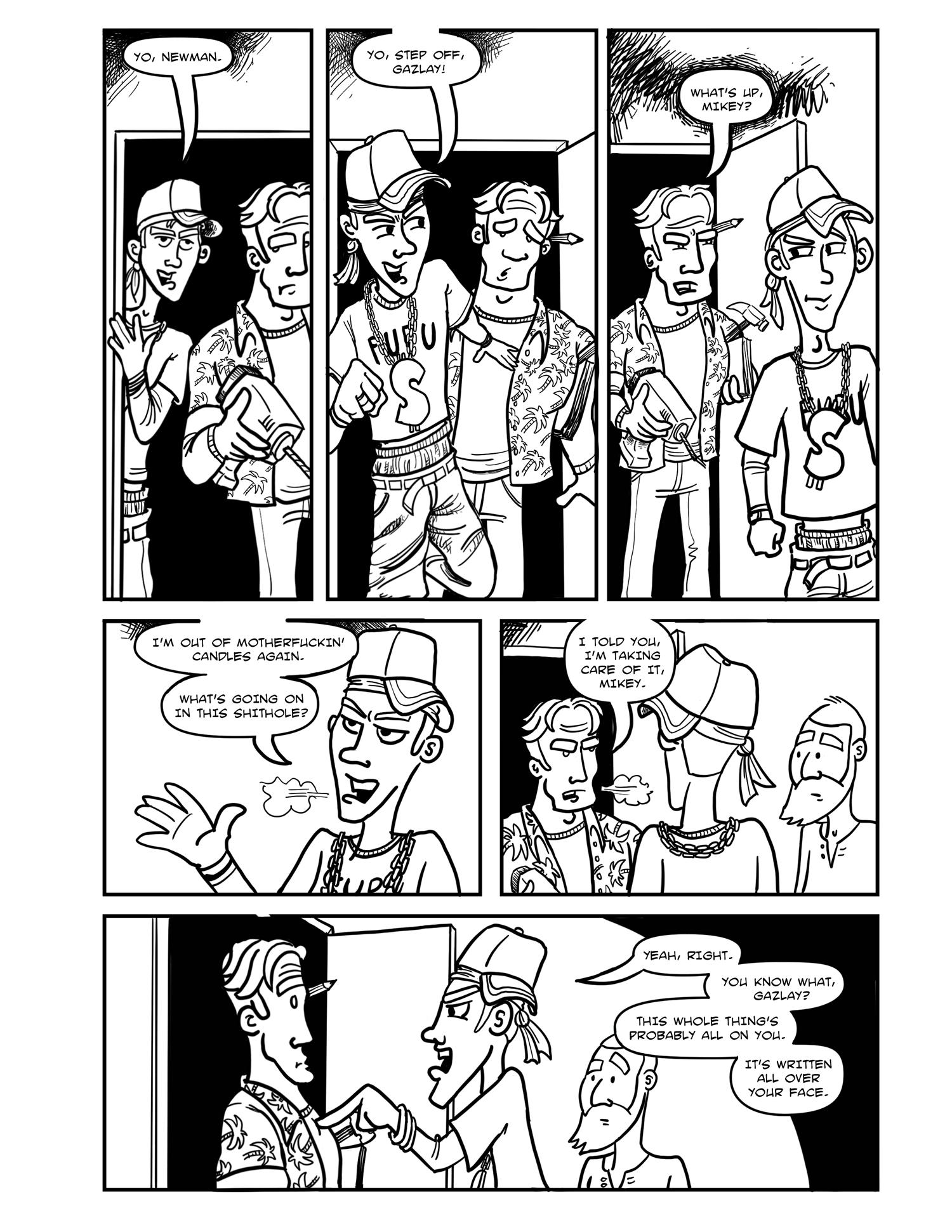 page-108.jpg