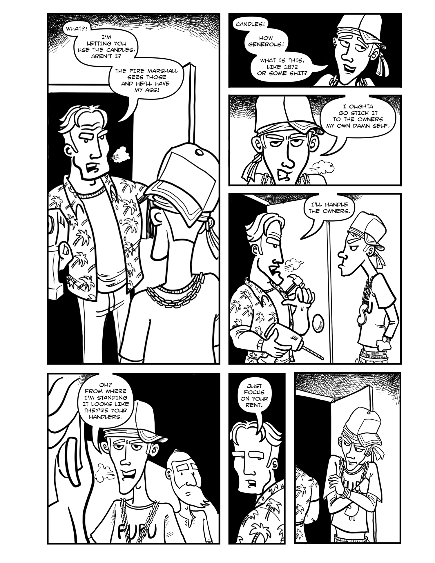 page-109.jpg