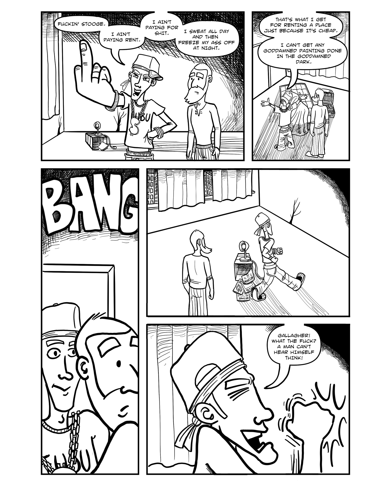 page-110.jpg
