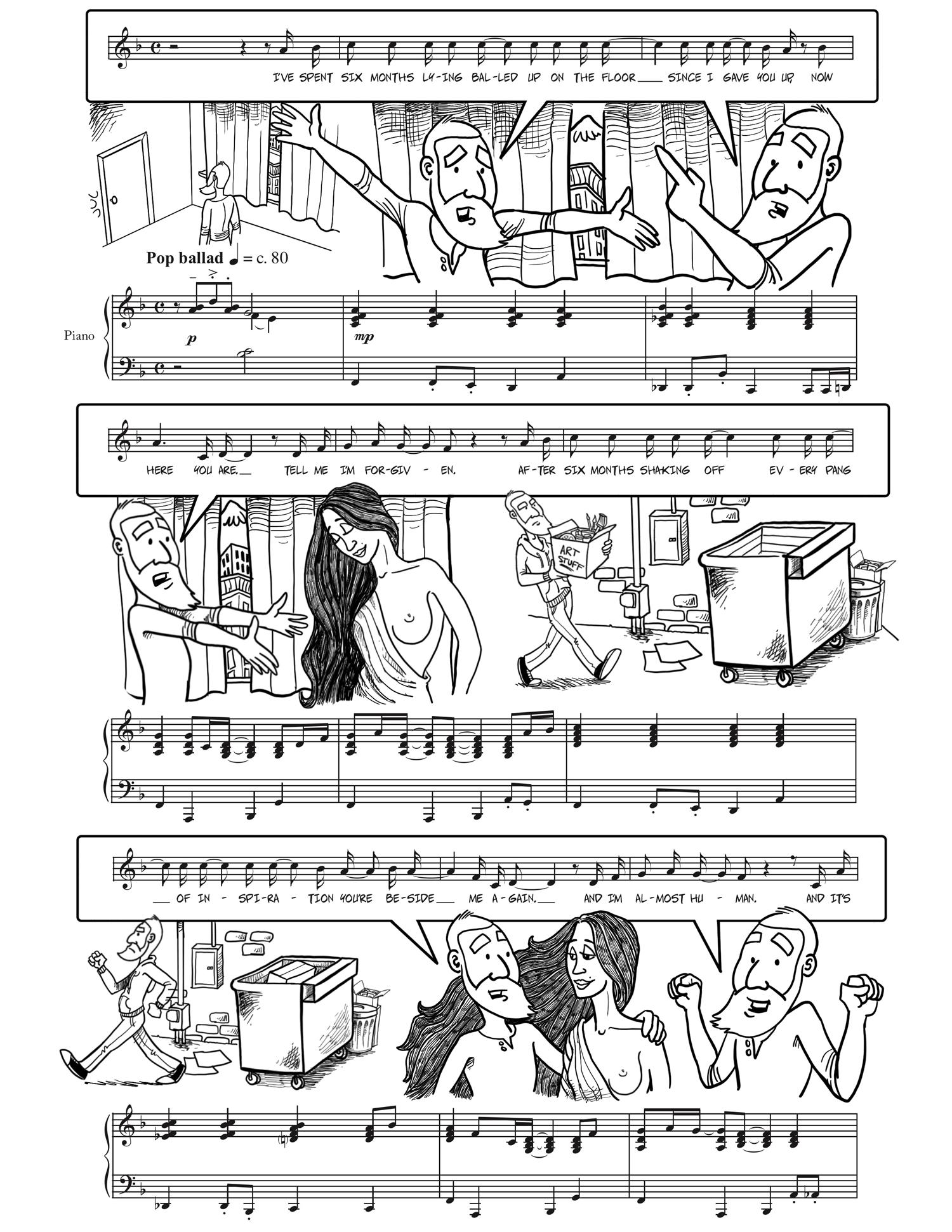 page-121.jpg