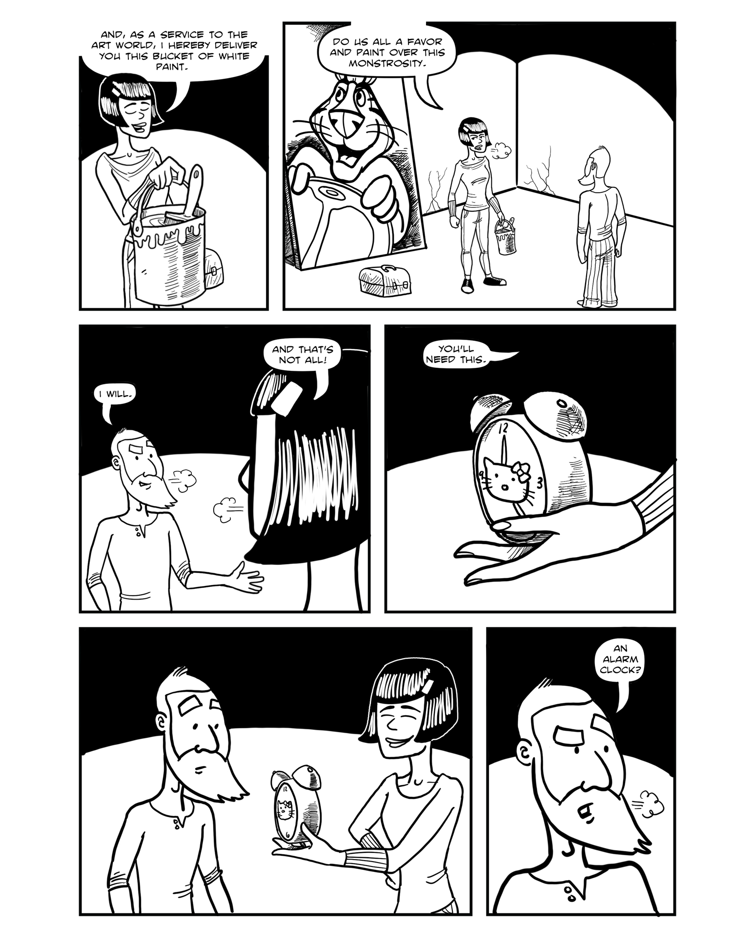 page-124.jpg