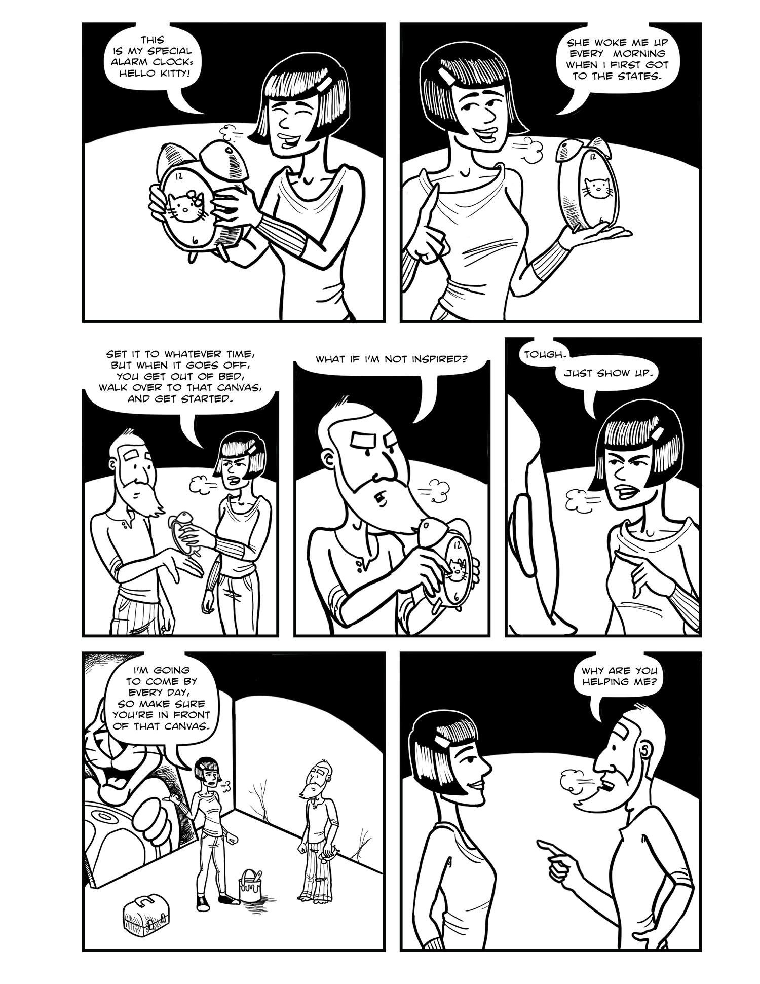 page-125.jpg