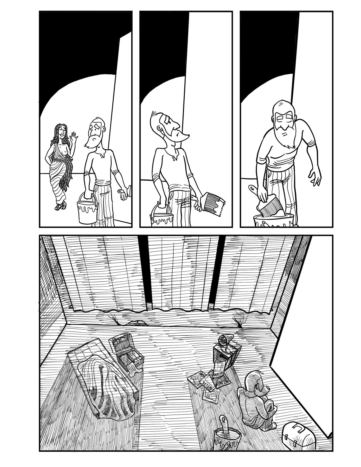 page-131.jpg