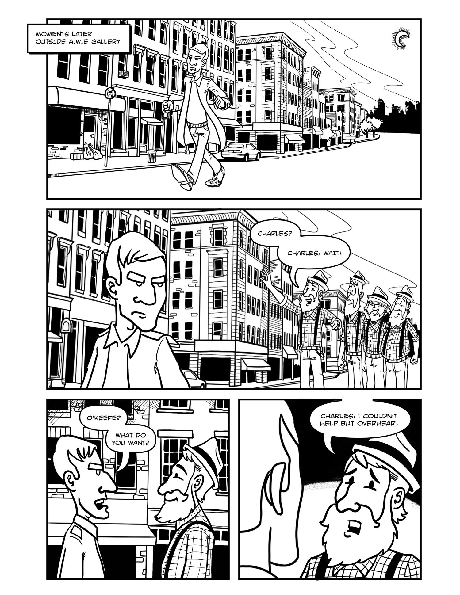 PAGE-158.jpg