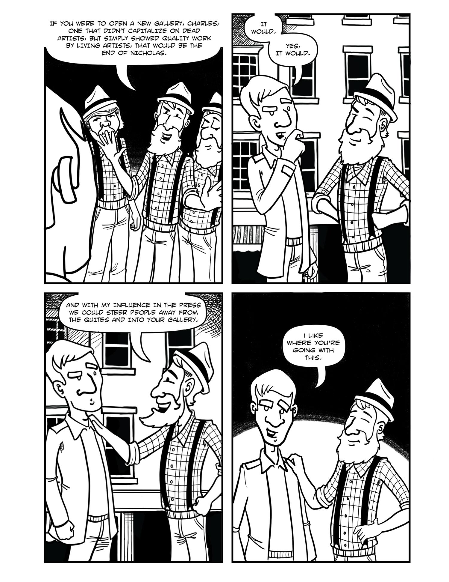 PAGE-161.jpg