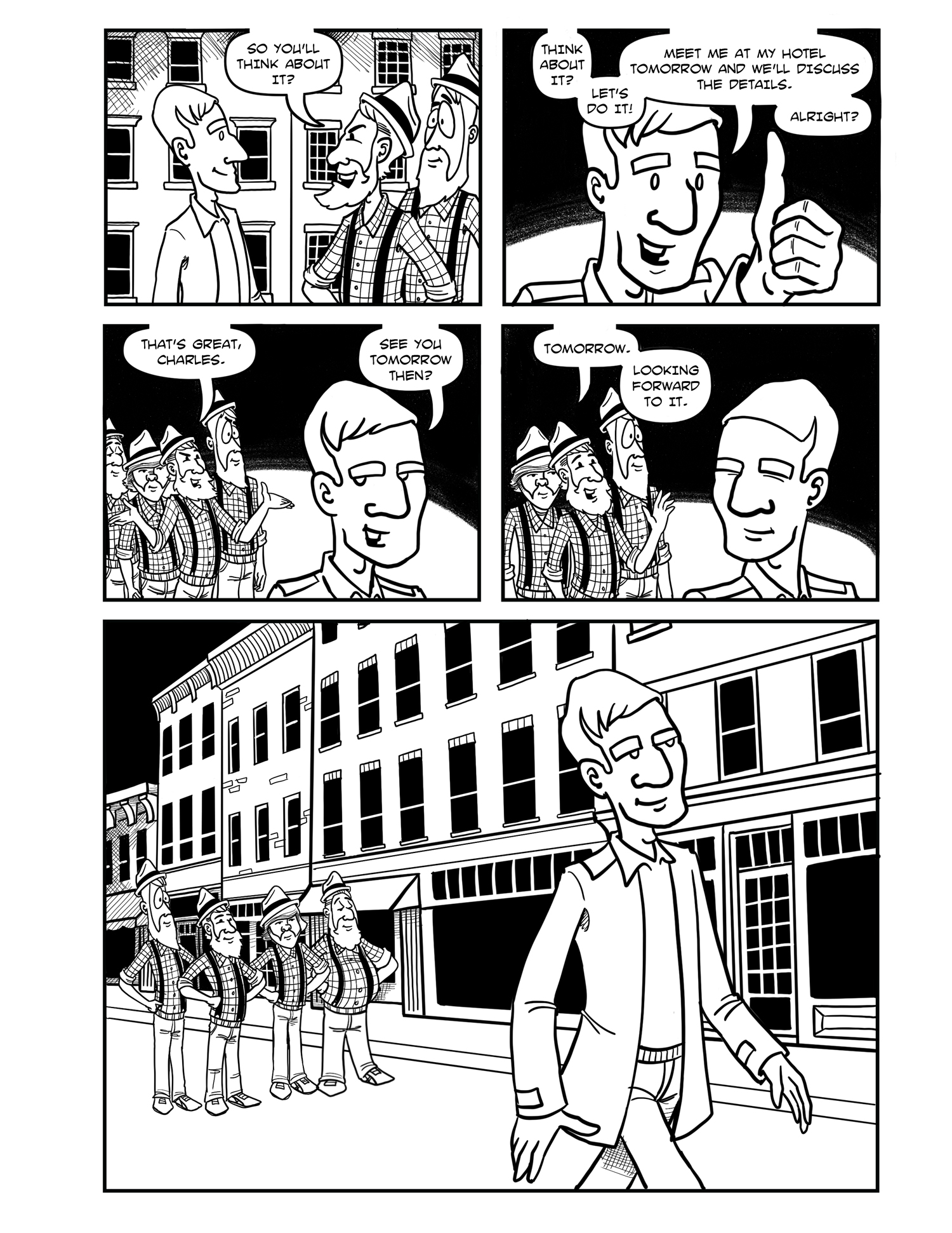 PAGE-162.jpg