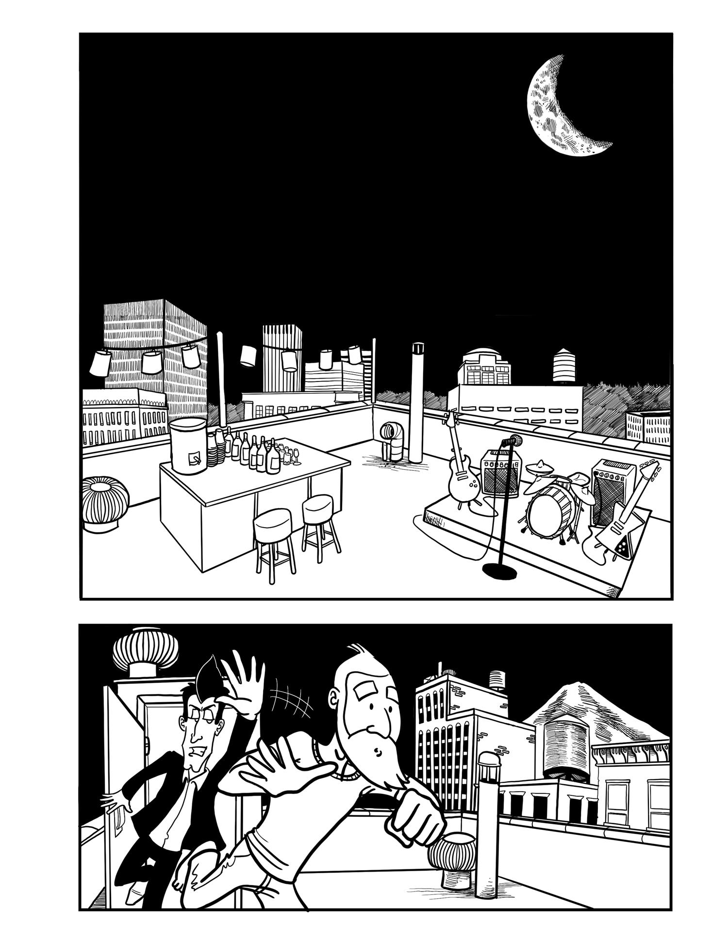 PAGE-205.jpg