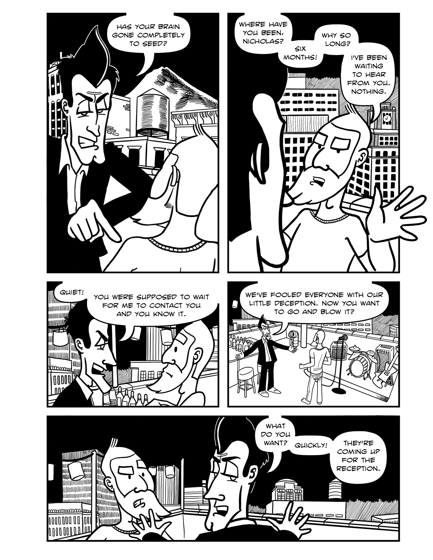 PAGE-206.jpg