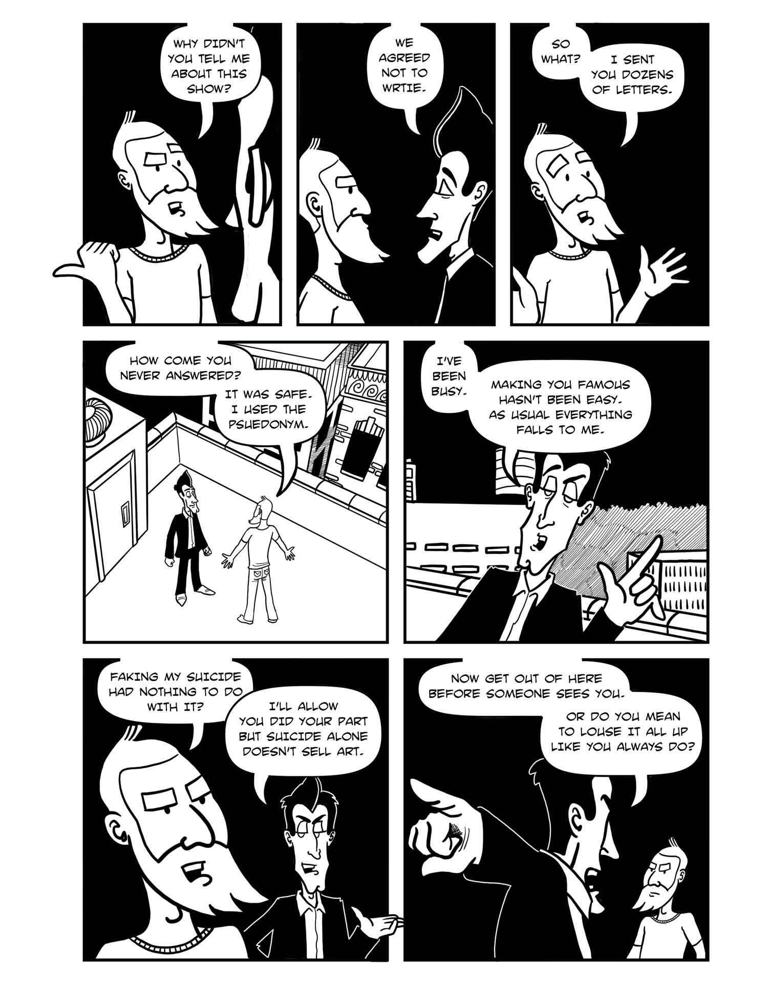 PAGE-207.jpg