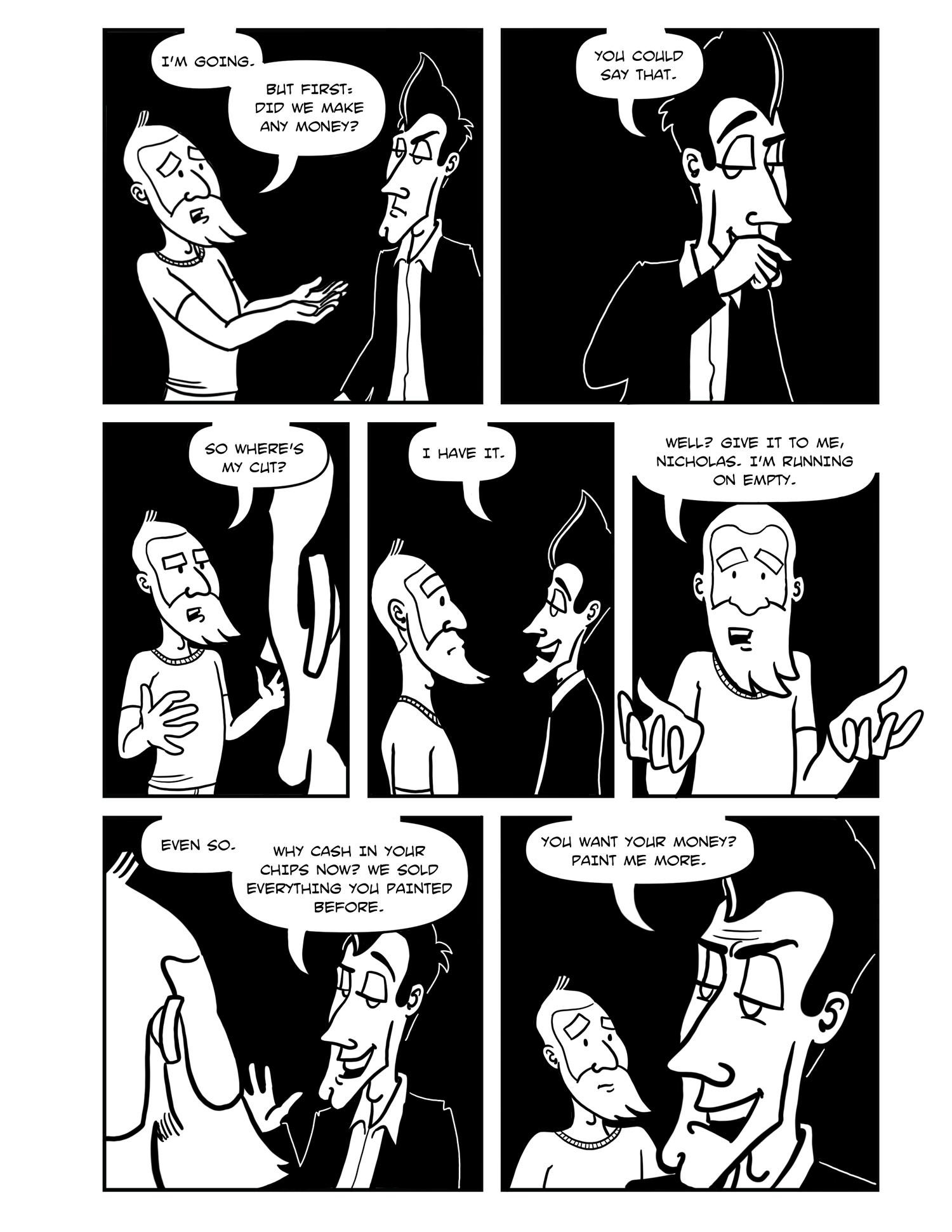 PAGE-208.jpg
