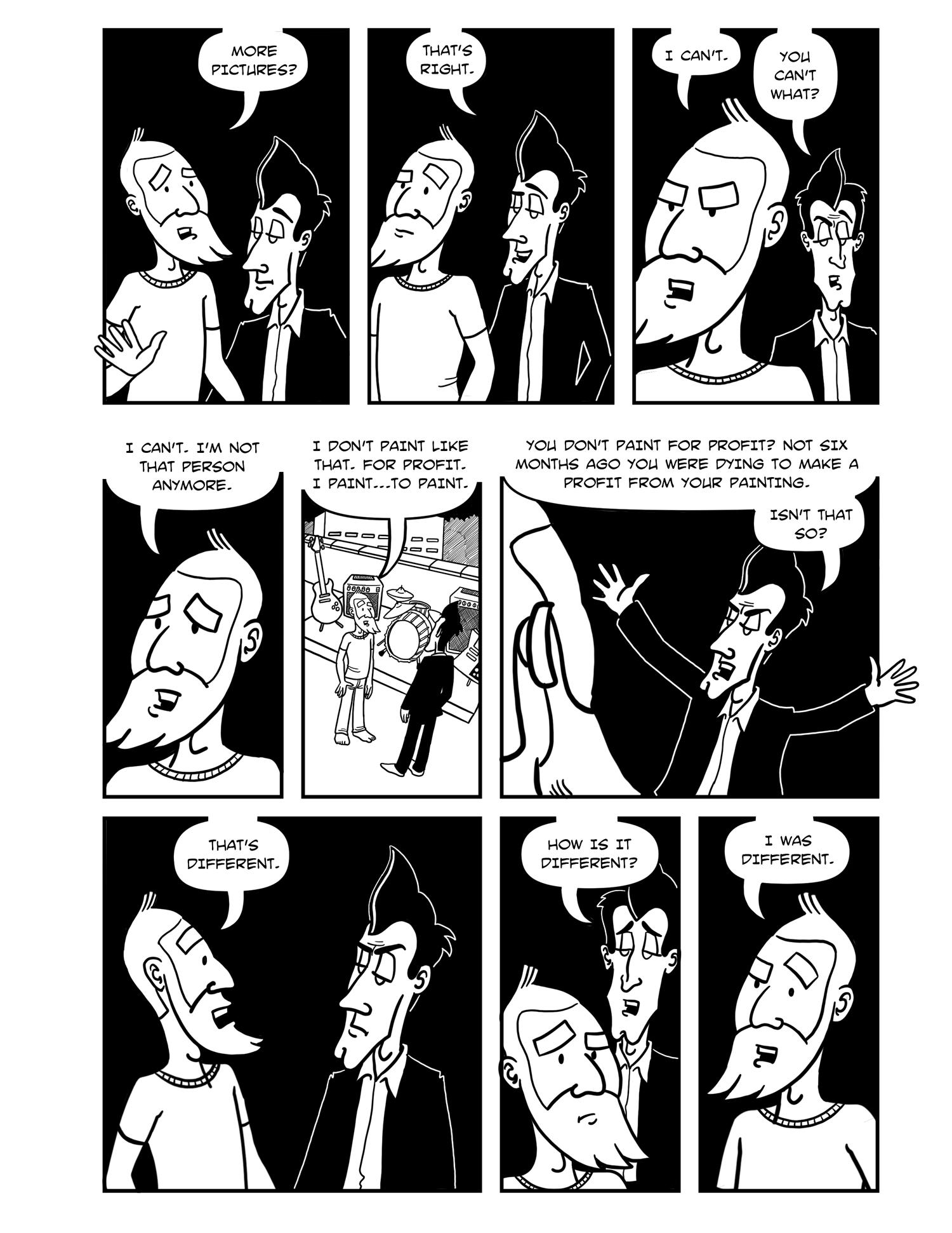 PAGE-209.jpg