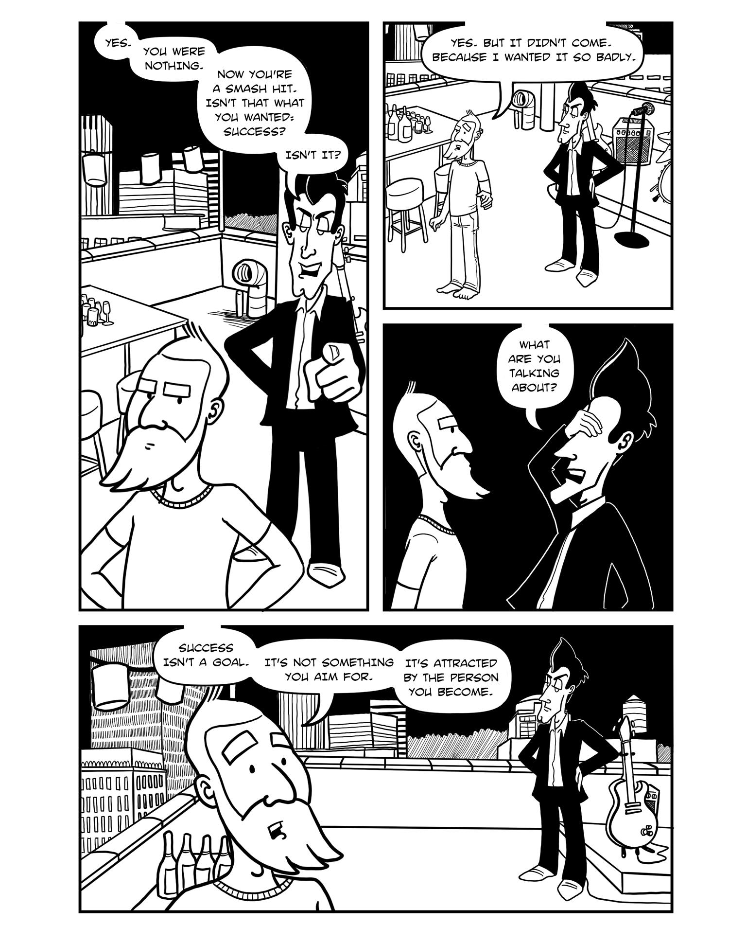PAGE-210.jpg