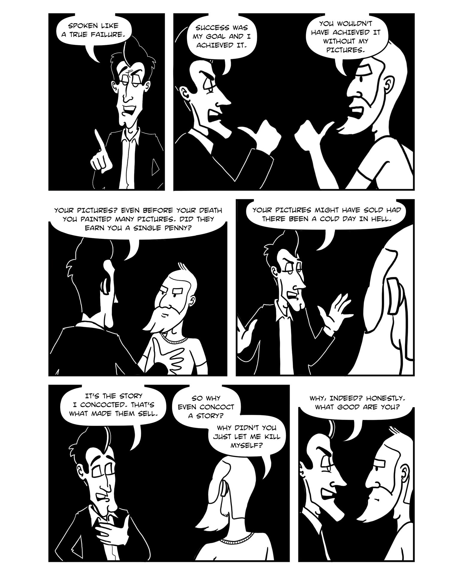 PAGE-211.jpg